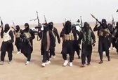 داعش به النصره شبیخون زد