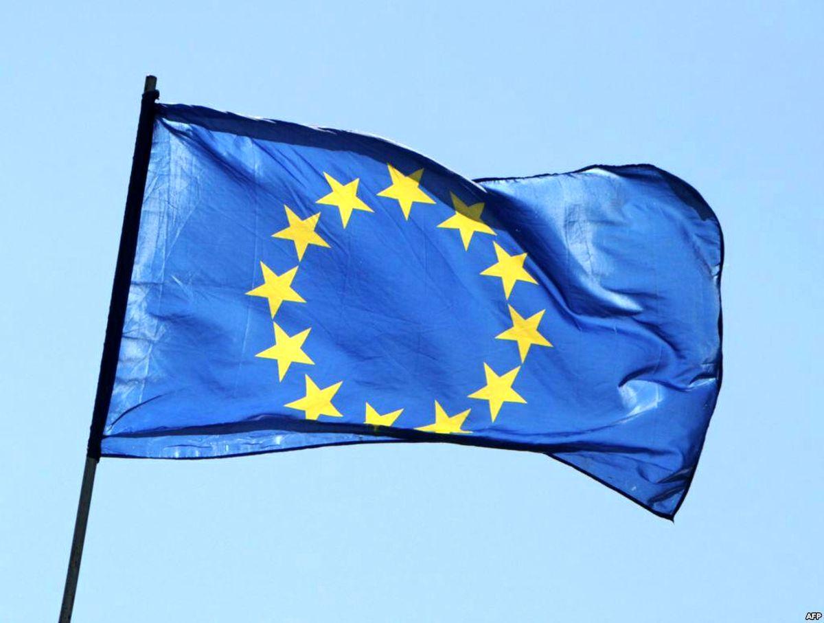 احتمال فروپاشی اروپای متحد در پی خروج آمریکا از برجام