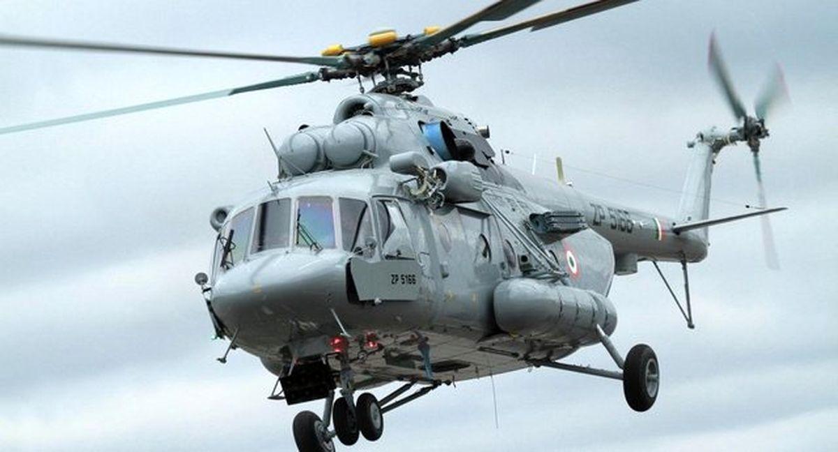 صادرات تجهیزات نظامی، محور سیاست آسیایی نتانیاهو