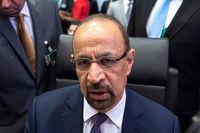 خوشبینی عربستان به اجرای توافق کاهش تولید نفت