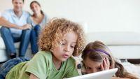 گامهای اساسی برای صمیمی شدن با فرزندان