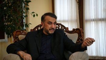 تداوم وعدههای بیعمل اروپا به خروج تهران از برجام منجر میشود