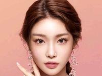 مراقبت از پوست به روش زنان کرهای +عکس