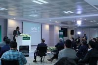 نخستین مرکز پاسخگویی ۲۴ساعته بورس راهاندازی میشود