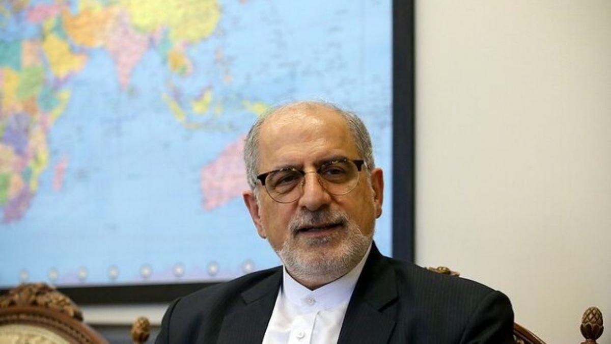 تحریم، توقف نیست اما هزینه دارد/ مردم ایران جنگ اقتصادی را پشت سر گذاشتهاند