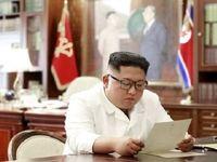 از شایعه مرگ «کیم جونگ اون» تا فرضیه حمله هستهای