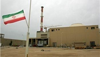 حذف نیروگاههای تجدیدپذیر و برق آبی در اثر بیتوجهی به تامین منابع مالی موردنیاز آنها/ اداره نیروگاه اتمی بوشهر در سال آینده با شرایط موجود سختاست