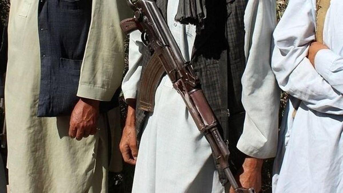 شهر «جلالآباد» هم به تصرف طالبان درآمد