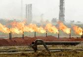 صادرات نفت ایران به هند ۸۳هزار بشکه بیشتر شد