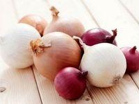 بهترین خوراکیها برای حفظ سلامت کلیه