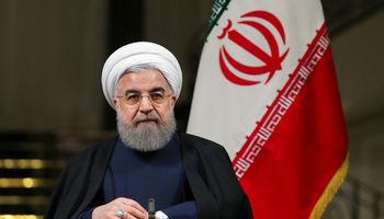 روحانی: باید در جامعه نشاط داشته باشیم