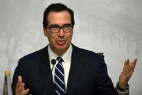 منوچین: تحریمهای اخیر آمریکا علیه ایران کارآمد است