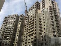 مشکل کمبود زمین برای ساخت مسکن تا ۵سال آینده برطرف شد