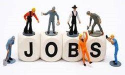 پردرآمدترین شغلهای دنیا در سال ۲۰۱۹