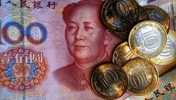 پیش بینی وقوع بزرگترین ورشکستگی اقتصادی در چین