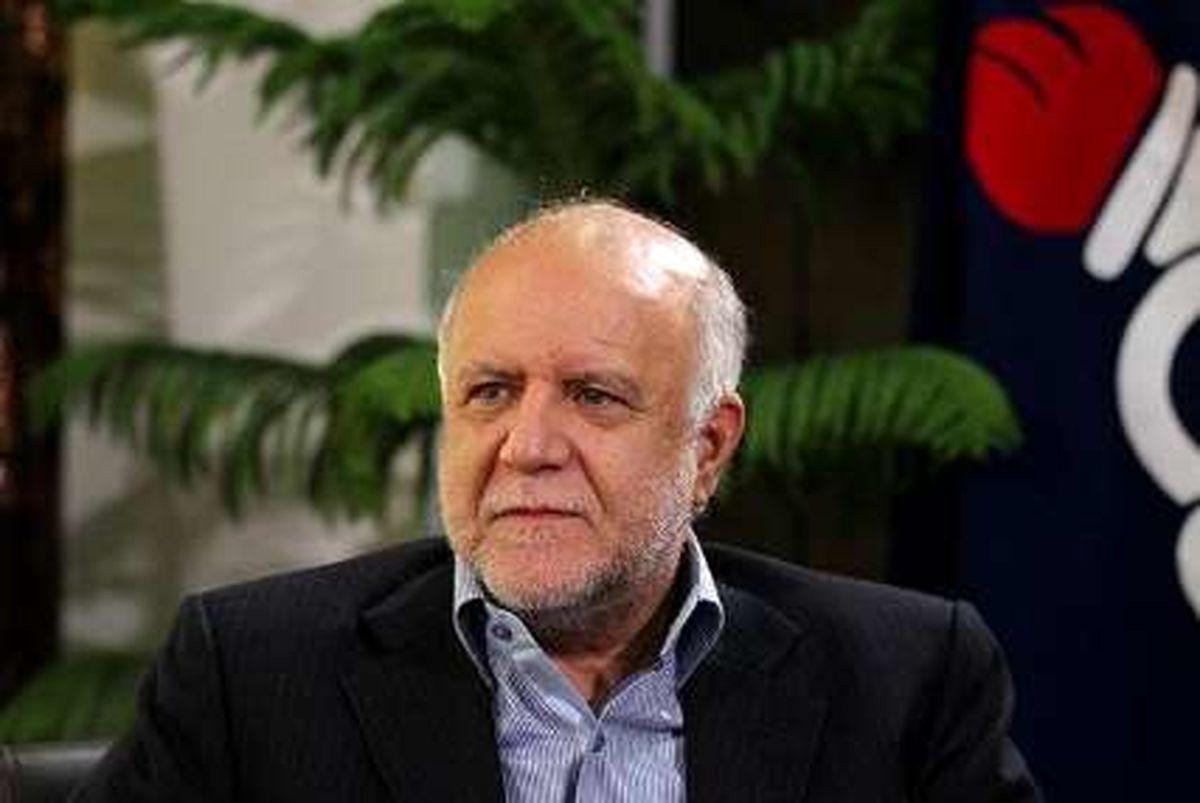 زنگنه : روحانی را در هیچ شرایطی تنها نمیگذارم / ایران و عربستان به این عقلانیت رسیدهاند که در اوپک دعوا نکنند