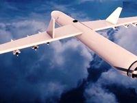 چرا آمریکا میخواهد ایران را مسئول حمله به آرامکو اعلام کند؟