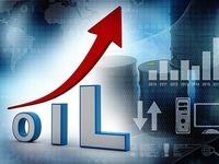 قیمت نفت سبک ایران در مرز ۷۰دلار/ افزایش ۱.۸دلاری میانگین قیمت نفت ایران
