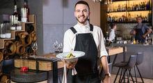 چطور یک رستوران تازه تاسیس را به ستارهای موفق بدل کنیم؟