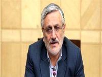 فقیرترین استان از نظر بودجه مشخص شد