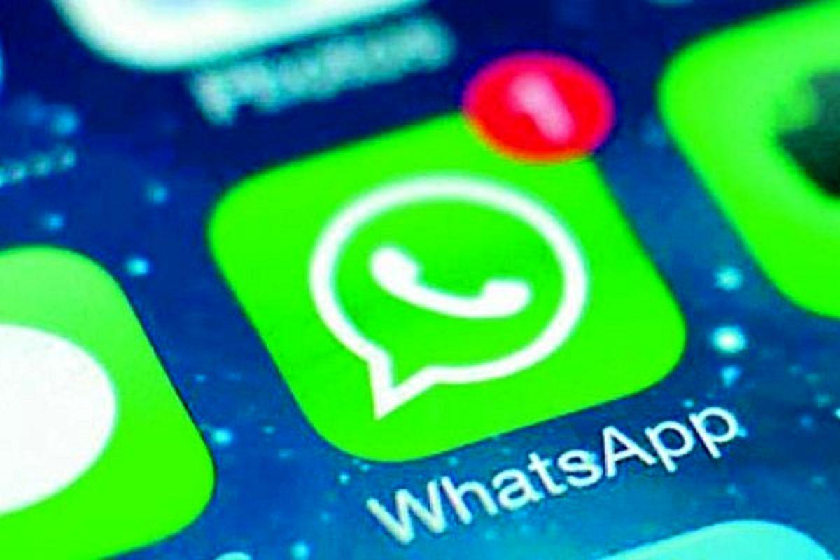کاربران کدام کشورها بیشتر از واتساپ استفاده میکنند؟