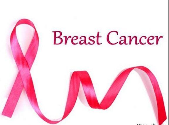 تایید دارو توسط اف دی ای برای یک نوع سرطان سینه