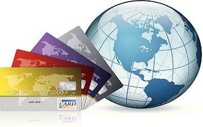 سوییچ کارتهای بانکی ایران و روسیه متصل شد