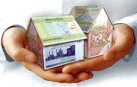 قدرت خرید وام ۵۰۰میلیون تومانی؛ یک خانه ۱۶متری