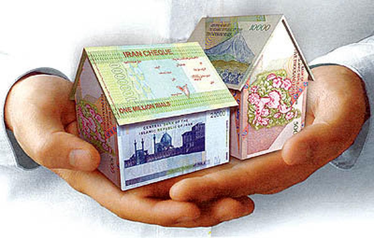 پیشنهاد افزایش وام خرید مسکن روی میز دولت