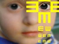 تنبلی چشم را در کودکی درمان کنید