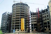 ۹ایراد انبوهسازان به قانون پیشفروش ساختمان