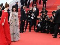 مهمترین جشنواره سینمایی جهان لغو میشود؟
