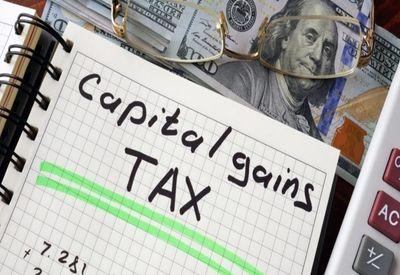 نرخ مالیات بر عایدی سرمایه در دنیا چقدر است؟