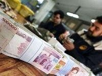 لزوم افزایش ۱.۱۸میلیون تومانی دستمزد کارگران