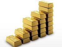 طلا منتظر فرصت برای افزایش قیمت