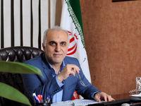 دفاع وزیر اقتصاد از رئیس سابق سازمان خصوصی سازی