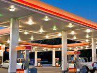 برای دریافت بنزین سوپر از کارت جایگاهدار استفاده کنید