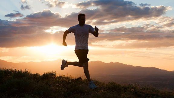 راههایی برای داشتن سبک زندگی سالم