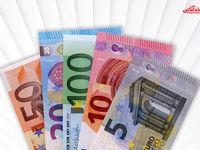 قیمت دلار و یورو در صرافیها چند؟ (۱۳۹۹/۵/۵)