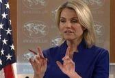 آمریکا: تصمیمگیری درباره سرنوشت اسد با خود سوریها است