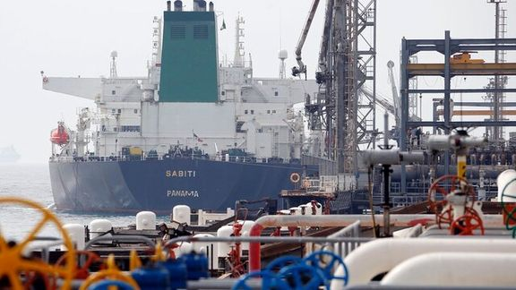 انصراف شرکت چینی از خرید نفت ونزوئلا