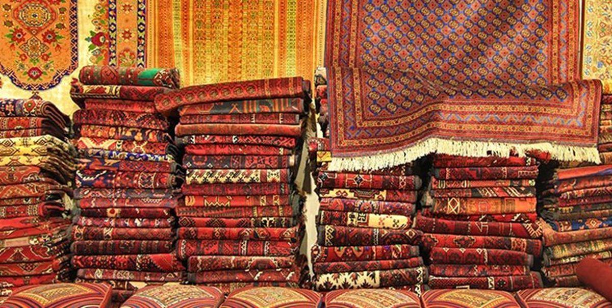 هنر-صنعت مهجور فرش دستباف / اشتغالزایی بیدردسری که با بیمهری دولت عقب رانده میشود