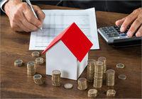 دریافت سکه و دلار به جای اجاره خانه؟