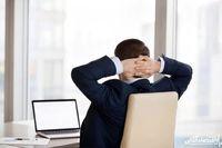 چرا نشستن خطر مرگ زودرس را افزایش میدهد