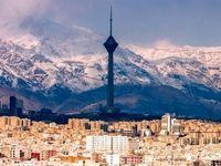 کاهش ۵۸درصدی معاملات مسکن در تهران