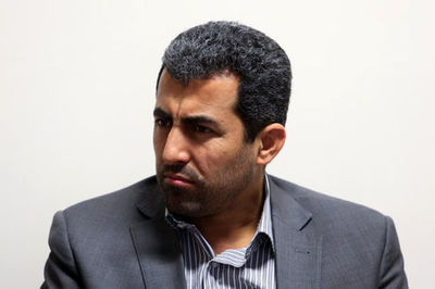 بحث افزایش جایگاه اقتصادی اولویت وزارت خارجه باشد