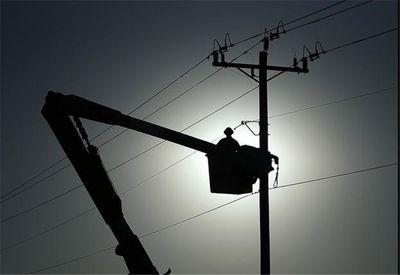 تبادلات برقی با همسایگان یار شبکه برق داخلی
