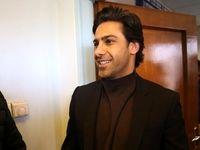 واکنش اینستاگرامی فرهاد مجیدی به حواشی اخیر استقلال