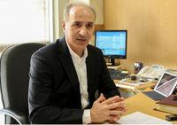 تداوم مذاکره با سرمایهگذاران خارجی صنعت پتروشیمی ایران