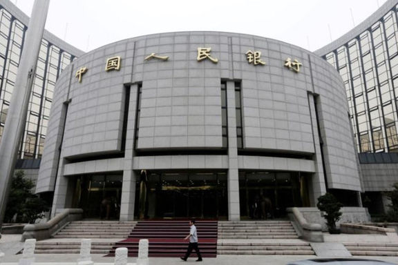 چین از ارز ملی به عنوان ابزار جنگ تجاری استفاده نمیکند